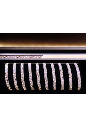 Bandă LED 335 Alb cald 12 V