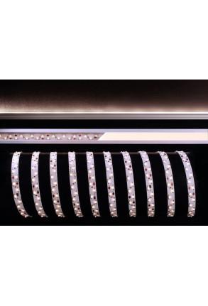 Bandă LED 335 4200K 22W 24 V