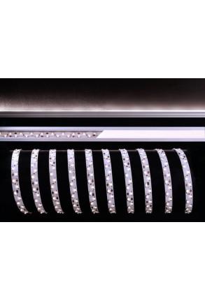 Bandă LED 335 2x60 6500K 12 V I