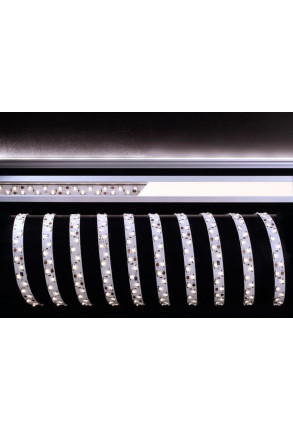 Bandă LED 335 4200K 12 V