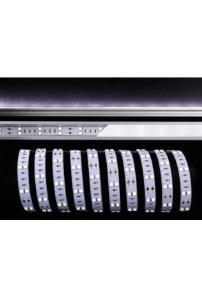 Bandă LED 5050 2x30 7000K 12 V