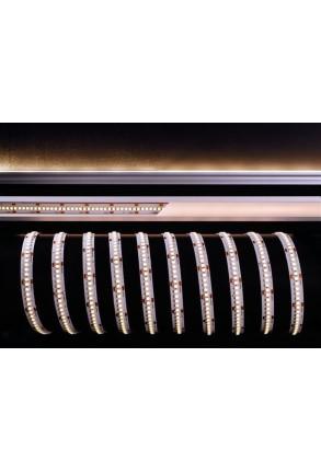 Bandă LED 3528 240 2700K 24 V