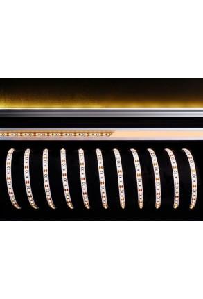 Bandă LED 3528 120 12 V Maro