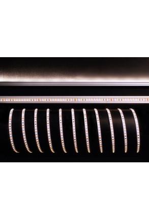 Bandă LED 2216 3000+6500K 24 V