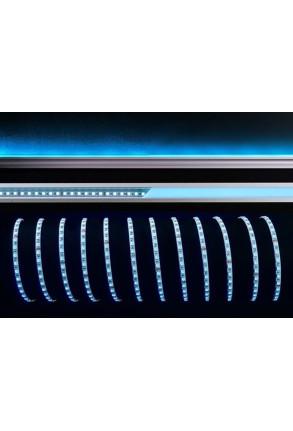 Bandă LED 3535 RGB 47W 24 V