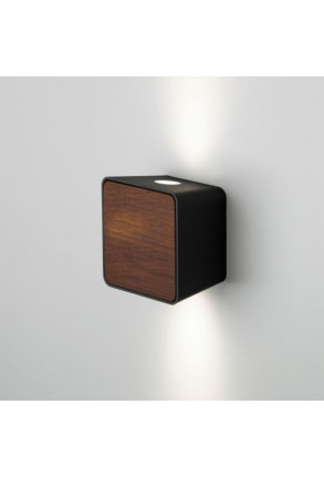Lab 2 - Aplică maro din lemn