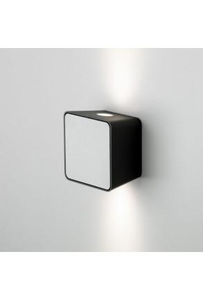 Lab 2 - Aplică albă din piatră