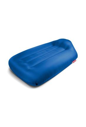 Lamzac L - Saltea gonflabilă ușor de umflat din nailon rezistentă la apă