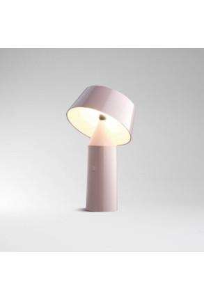Bicoca - Lampă portabilă LED modernă