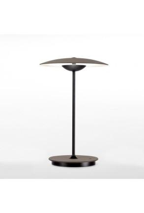 Ginger S 5W - Lampă de birou