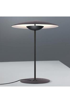 Ginger M 13W - Lampă de birou
