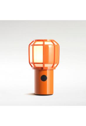Chispa - Lampă portabilă cu cablu pentru suspensie