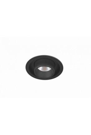 Mini Martorell 6W LED 2700 K - Proiector  încastrat