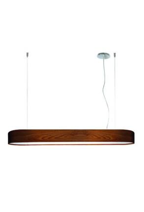Ovla - Lampă suspendată de birou