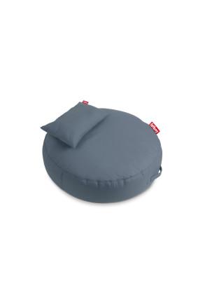 Pupillow - Puf din acril pentru interior/exterior