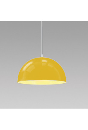 Urania Reflector ∅30 - Pendul galben